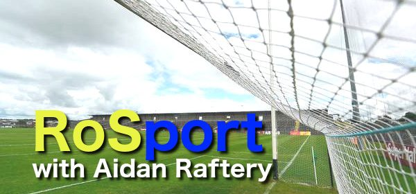 Roscommon Sport-ROSPORT-13 Sep 2019