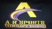 AR Sports Injuries Clinic Ireland