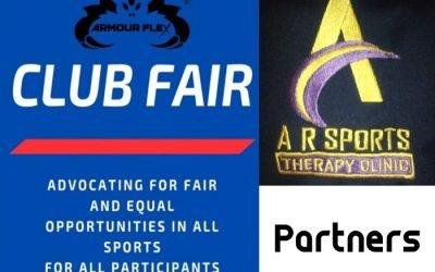 Club Fair Partnership